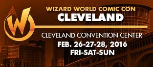 WizardWorldCleveland Thumbnail