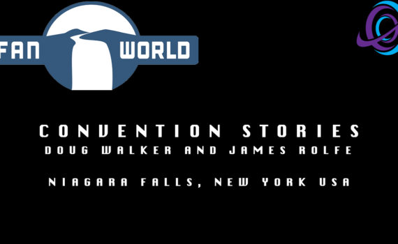 fan-world-convention-stories