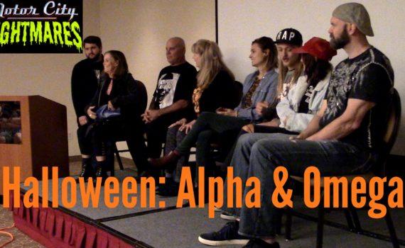 halloween-alpha-omega