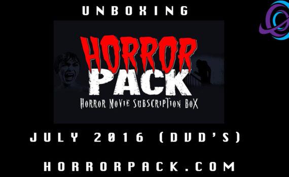 horror-pack
